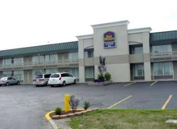 Photo of Quality Inn Troy