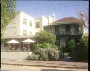 Photo of Magnolia Court Boutique Melbourne