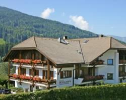 Appartement Hotel Sunnleit'n