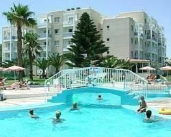 Photo of Astreas Beach Hotel Apartments Protaras