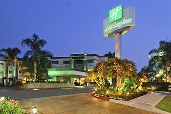 Photo of Holiday Inn Santa Ana-Orange County Airport
