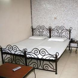 Photo of Hotel Kelson DX New Delhi