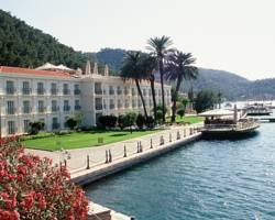 ‪Ece Saray Marina & Resort‬