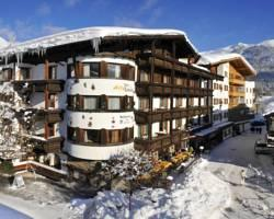 Photo of Hotel Alte Schmiede Seefeld