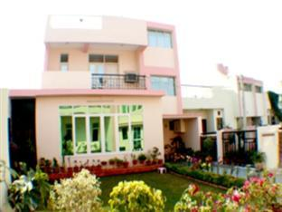 Photo of Garden Villa Homestay Agra