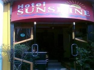 Photo of Hotel Sun Shine Haridwar