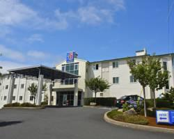 Photo of Motel 6 Lincoln City
