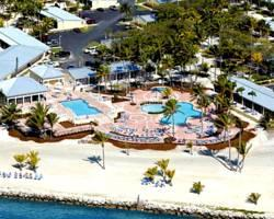 Islander Resort, a Guy Harvey Outpost