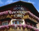 Hotel Piccolo Tibet