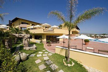 Photo of Baia di Ulisse Wellness & SPA San Leone