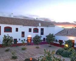 Hacienda Santa Ana