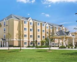 Photo of Microtel Inn & Suites Baton Rouge Airport