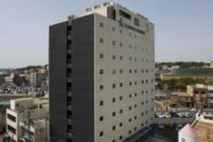 Photo of Candeo Hotels Handa