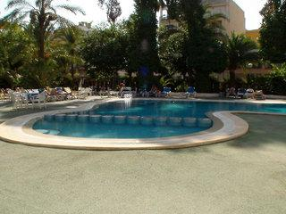 Photo of Hotel Ayron Park Playa de Palma