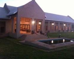 Photo of Monte Bello Estate Bloemfontein