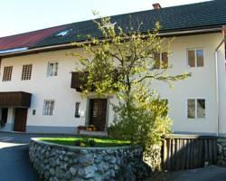 Hostel Bohinj