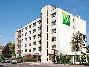 Photo of Ibis Styles Annemasse Geneve Ambilly