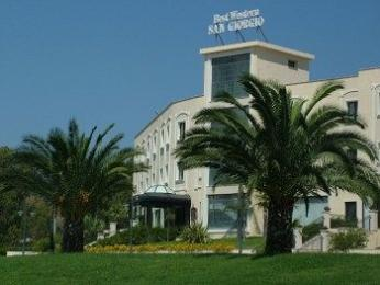 Photo of Best Western Hotel San Giorgio Crotone
