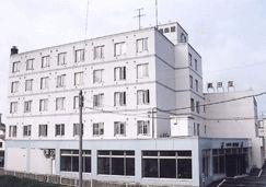 Photo of Hotel Okudaya Wakkanai