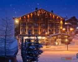 Photo of Hotel le Refuge Tignes