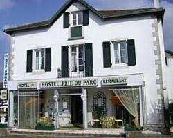 Photo of Hostellerie du Parc Cambo les Bains