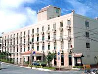 Photo of Super Hotel Naha
