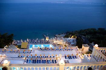 Photo of Sunshine Vacation Club Corfu Nissaki