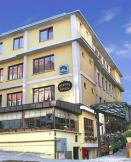 BEST WESTERN Tashan Business & Airport Hotel