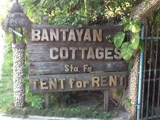 Bantayan Cottages
