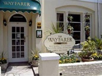 Photo of Wayfarer Guest House Torquay
