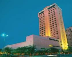 Photo of Safir International Hotel Kuwait City