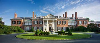 Photo of Glen Cove Mansion and Conference Center
