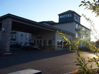 Photo of Hospitality Inn Portland