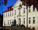 Hotel Schloss Schorssow