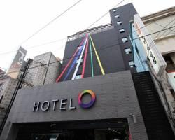 Photo of Yaja Hotel O Suwon