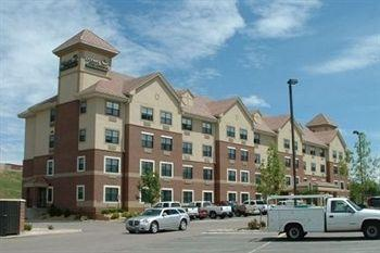 Photo of Extended StayAmerica Denver - Park Meadows Highlands Ranch