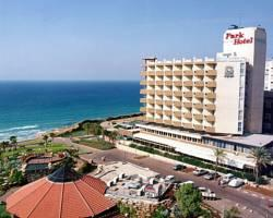 Photo of Park Hotel Netanya