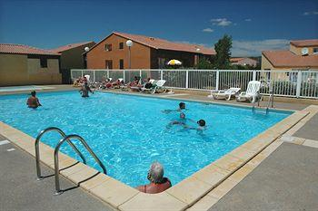 Photo of Odalys Residence Club Soleil Narbonne-Plage