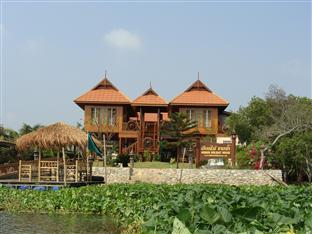 Photo of Hidden Holiday House Nakhon Pathom