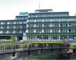 Parkhotel Olsberg