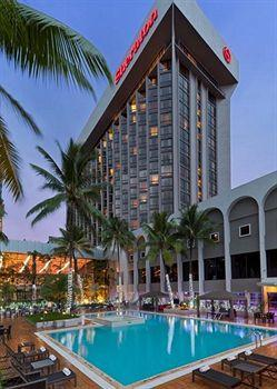 Photo of Sheraton Panama City