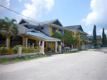 Photo of Akasia Hotel Langkawi