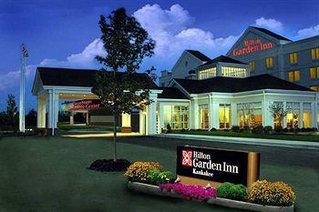 Photo of Hilton Garden Inn Kankakee