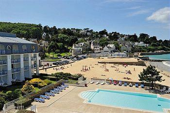 Photo of Residence Maeva Les Sables Blancs Douarnenez