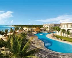 Photo of Dreams Tulum Resort & Spa Akumal