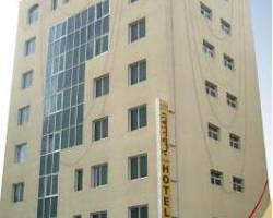 Photo of Al Bishr Hotel Apartments Sharjah