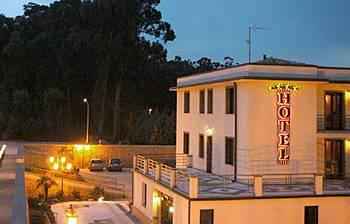 Hotel Al Ritrovo