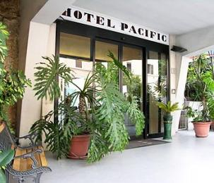 Photo of Hotel Pacific Rome
