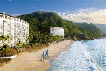 Photo of Hyatt Ziva Puerto Vallarta