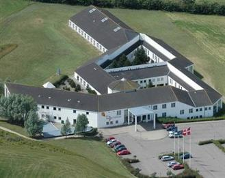 Photo of Logstor Parkhotel Loegstoer